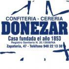 WWW.DONEZAR.COM