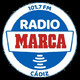 Directo Marca Cádiz 21.06.2018