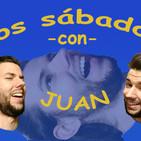 Los sábados con Juan