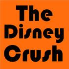 Ep#4 Dave And Toni-Ann talk Disney