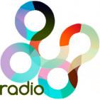 Podcast de Andalucía Diversa