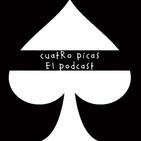 Podcast Cuatro Picas