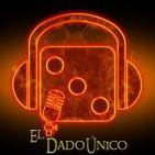 El Dado Único 31 - La Casta lúdica y Tyrants of The Underdark