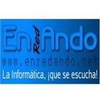 EnRedAndo Edicion 419