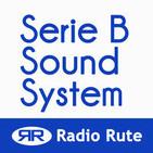 Serie B soud System