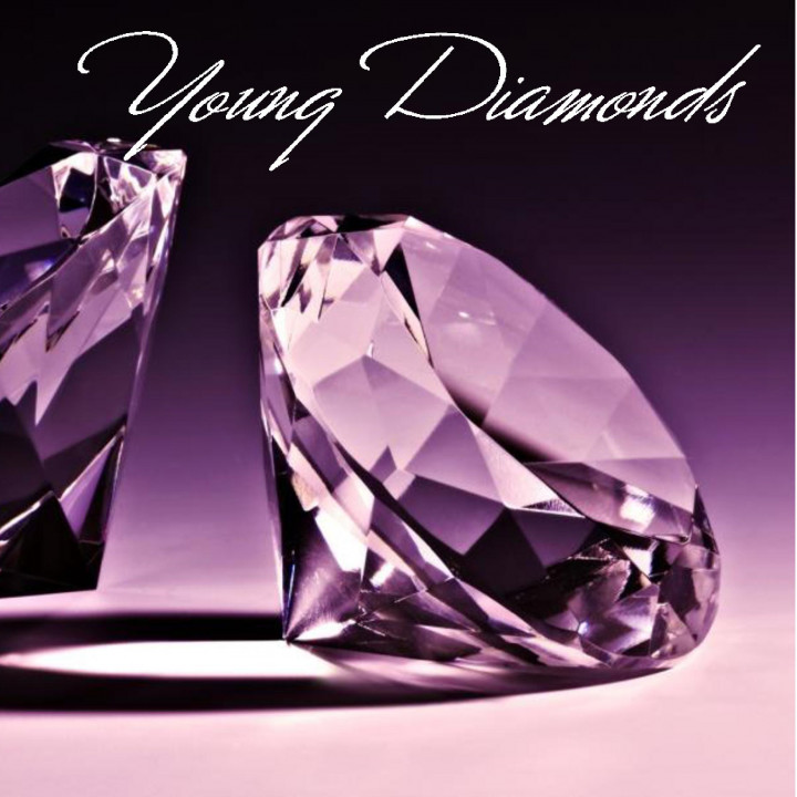 a diamond personality 1 A diamond personality case study uploaded by hotmale_taimour rating and stats 20 (1) document actions download a diamond personality group members.