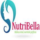 Podcast de NUTRIBELLA