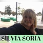 EL FORCAT DE SILVIA SORIA 17 de junio de 2017