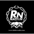 Podcast Rock Nación