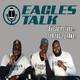 Eagles Talk Ep075 1ST QTR – Top 25 Countdown of 2017 Philadelphia Eagles
