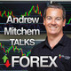 #274: What makes a good Forex Trader?