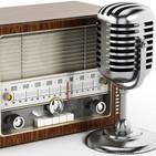 La Radio que Vivimos en Peligro