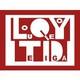 "Podcast ""El Cine de LoQueYoTeDiga"" nº 185 (9x24): Especial Festival de Cannes 2018"