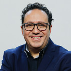 Entrevista a José María García (13/06/18)