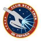 Podcast CLUB STAR TREK DE ESPAÑA