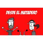 Episodio #07.5: Taller de podcast en Caspe