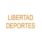 Libertad Deportes (Sin emisiones)