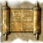 Podcast Radio Aprendiendo Torah