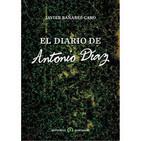 El diario de Antonio Díaz