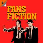 Fans Fiction