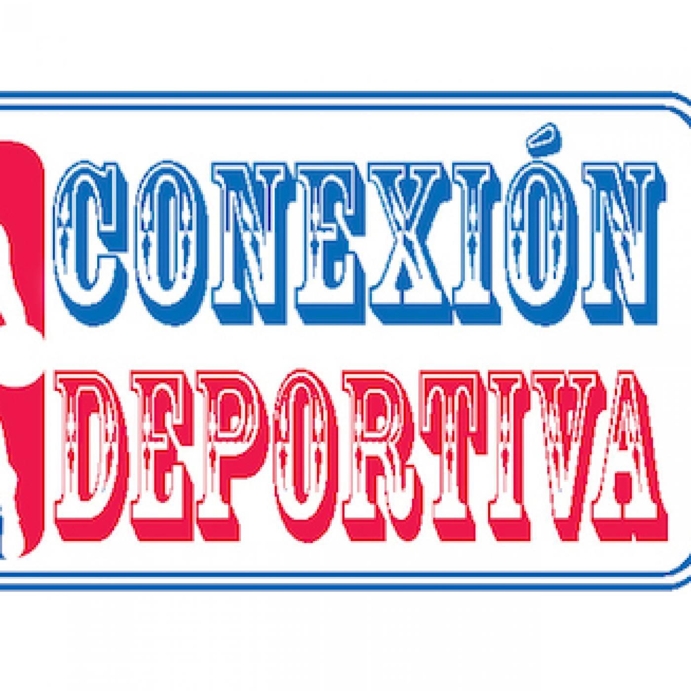 Conexión Deportiva