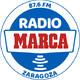 Directo Marca Zaragoza 25-06-2018