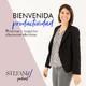 [especial] Rebranding: de Mujeres en Business a Stefania Dalle Pezze