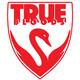 True Bloods Round 13 - Bye round Premiership memories special