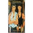 Podcast El Flamenco en La Unión