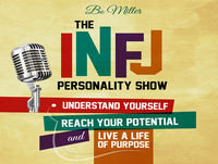 Episode #048: 2 Causes of INFJ Stress