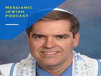 5-19-18 Rabbi Stewart Winograd, Guest Speaker -Part 1
