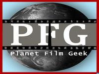 PFG - Episode 99 (Deadpool 2)