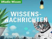 Wissensnachrichten Podcast vom 22.06.2018