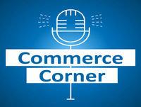 #14: Mit Jacob Lamers (Head of E-Commerce Seidensticker)