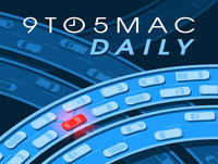 028: HomePod stains, Berkshire Hathaway's AAPL investment, KGI on 6.1-inch iPhone sales | 9to5Mac Daily