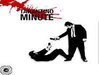 Pulp Fiction Minute 120: Au Jus