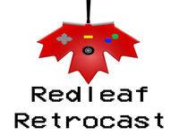 Retrocast: Ep 23 - Damsels in Distress