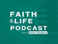 DDFLP 044: Emerson Eggerichs on the Will of God and How to Find It
