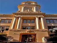 City of Sacramento: Utilities Rate Advisory Commis