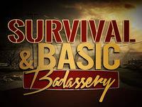 "Sabotage ""Classic Episode"""