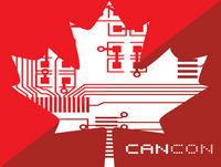 CanCon Podcast Ep. 100: Best of Canadian Tech