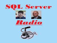 ?????? ?-100 ??? ???- Continues Integration ?? SQL Server