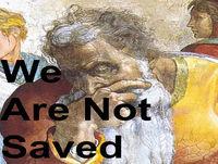 Religion vs. Atheism vs. Transhumanism vs. Apathy