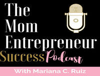 52. Owning your brilliance even more with Jaya Rose