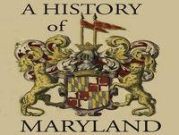 2.2B- The Pilgrims vs. Maryland