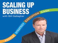 103: Best Ways To Fund a Business