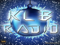 DAMIEN ON AIR - Playing The Music You Love All Day Long! (KLB Radio)