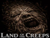 Land Of The Creeps Episode 162 : Horror In 1971