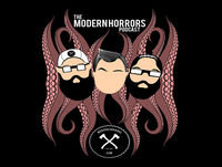 The Modern Horrors Podcast EP 148: They All Look The Same
