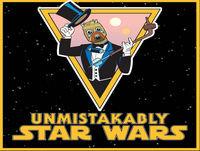 Episode 138: Has Star Wars Reached Its Breaking Point? (Part II of III)